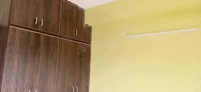 Gallery Cover Image of 900 Sq.ft 1 BHK Independent Floor for rent in Sector 5 for 12500