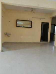 Gallery Cover Image of 1600 Sq.ft 2 BHK Independent Floor for rent in Madhapur for 21000