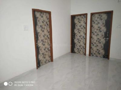 Gallery Cover Image of 750 Sq.ft 2 BHK Independent House for rent in Changurabhata for 6800