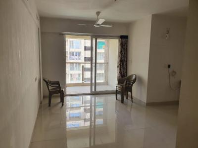Gallery Cover Image of 1905 Sq.ft 3 BHK Apartment for buy in Pacifica Reflections, Vaishno Devi Circle for 9900000