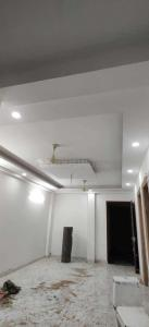 Gallery Cover Image of 1350 Sq.ft 4 BHK Apartment for buy in Chhattarpur for 6500000
