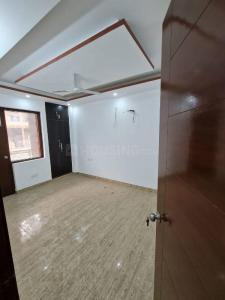 Gallery Cover Image of 1600 Sq.ft 3 BHK Apartment for rent in Navin Residency, Sector 5 Dwarka for 20000