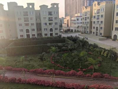 Gallery Cover Image of 1360 Sq.ft 3 BHK Apartment for rent in Bommasandra for 22000