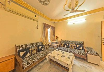 Gallery Cover Image of 1485 Sq.ft 3 BHK Apartment for buy in Jodhpur for 10000000