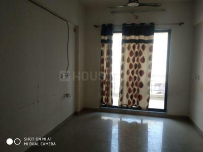Gallery Cover Image of 440 Sq.ft 1 RK Apartment for rent in Shilottar Raichur for 4500