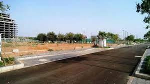 342 Sq.ft Residential Plot for Sale in Sector 63, Gurgaon