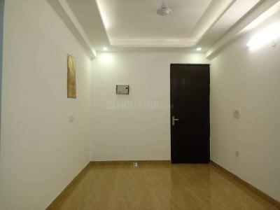 Gallery Cover Image of 700 Sq.ft 2 BHK Apartment for buy in Chhattarpur for 2765000