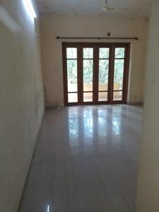 Gallery Cover Image of 1550 Sq.ft 2 BHK Apartment for buy in Mapusa for 7500000