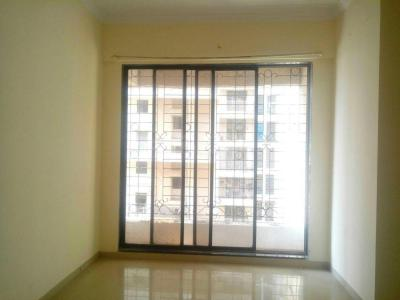 Gallery Cover Image of 1000 Sq.ft 2 BHK Apartment for buy in Kharghar for 11000000