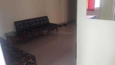 Living Room Image of PG 4194034 Chembur in Chembur