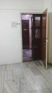 Gallery Cover Image of 630 Sq.ft 1 BHK Apartment for rent in Borivali East for 21000