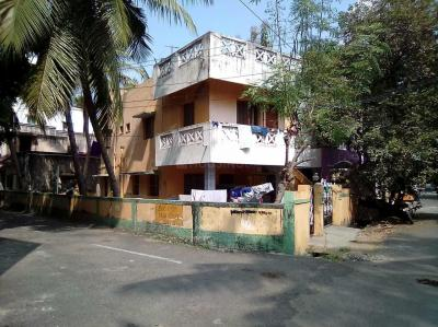 Gallery Cover Image of 2000 Sq.ft 4 BHK Independent House for buy in Kovilambakkam for 19000000