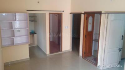 Gallery Cover Image of 600 Sq.ft 2 BHK Independent Floor for rent in Hulimavu for 11500