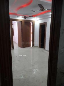 Gallery Cover Image of 1050 Sq.ft 2 BHK Apartment for rent in Vaishali for 14000
