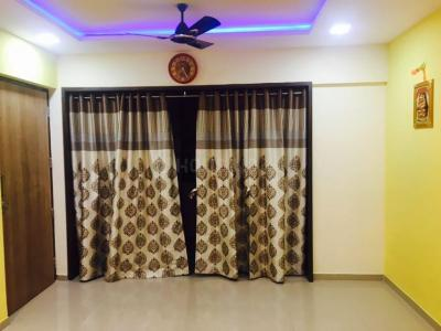 Gallery Cover Image of 652 Sq.ft 2 BHK Apartment for buy in Dombivli East for 6500000