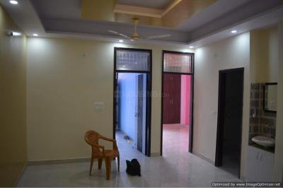 Gallery Cover Image of 720 Sq.ft 2 BHK Independent Floor for buy in Nehru Nagar for 3000000