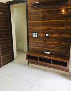 Gallery Cover Image of 401 Sq.ft 1 BHK Independent Floor for buy in Palam for 2100012