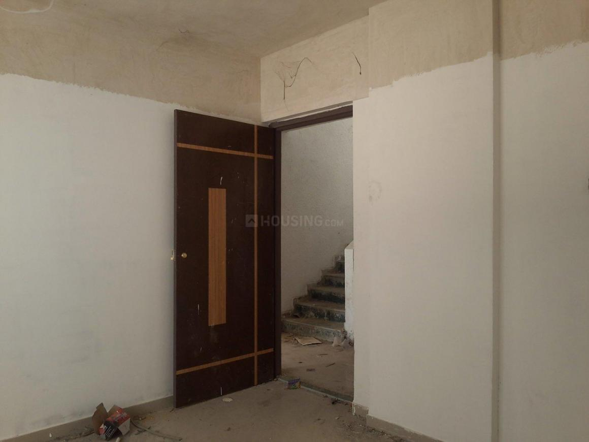 Living Room Image of 655 Sq.ft 2 BHK Apartment for buy in Haranwali for 1930000