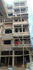 Gallery Cover Image of 920 Sq.ft 2 BHK Apartment for buy in Ashoka apartment, Dum Dum for 3300000