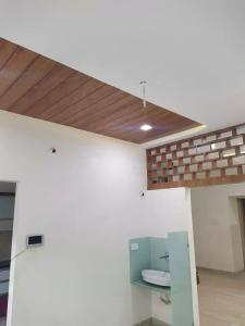 Living Room Image of 2200 Sq.ft 3 BHK Independent House for buy in Mahalakshmi Nagar for 9000000