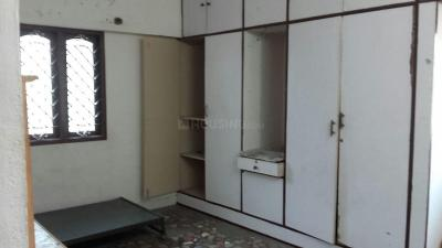 Gallery Cover Image of 1110 Sq.ft 2 BHK Independent Floor for rent in Kodambakkam for 16000