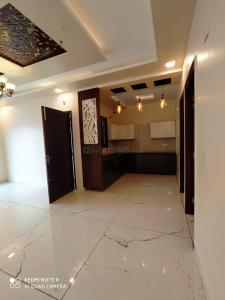 Gallery Cover Image of 1500 Sq.ft 3 BHK Independent House for buy in Kharar for 5690005