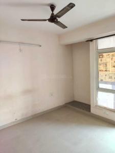 निराला ग्रीनशोर, नोएडा एक्सटेंशन  में 5000000  खरीदें  के लिए 5000000 Sq.ft 3 BHK अपार्टमेंट के बेडरूम  की तस्वीर