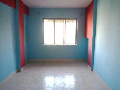 Gallery Cover Image of 575 Sq.ft 1 BHK Apartment for rent in Kalwa for 8000