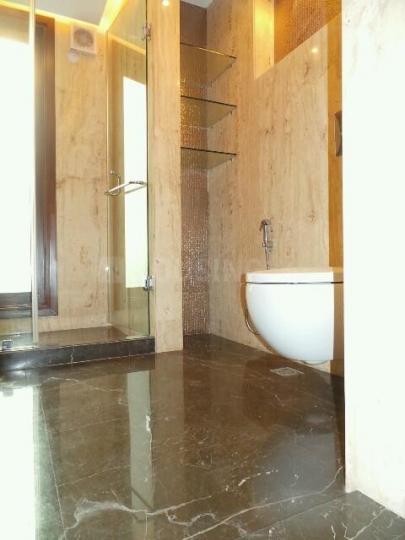Bathroom Image of PG 4035086 Pul Prahlad Pur in Pul Prahlad Pur