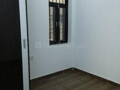 Gallery Cover Image of 550 Sq.ft 1 BHK Apartment for buy in Vasundhara for 2210000
