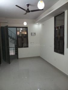 Gallery Cover Image of 600 Sq.ft 1 BHK Apartment for rent in Noida Extension for 5000