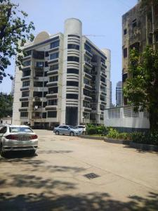 Gallery Cover Image of 1220 Sq.ft 2 BHK Apartment for buy in Lower Parel for 45000000