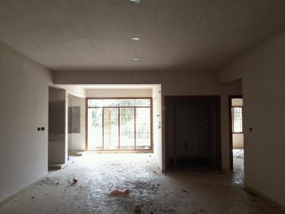 Gallery Cover Image of 1885 Sq.ft 3 BHK Apartment for buy in J. P. Nagar for 20800000
