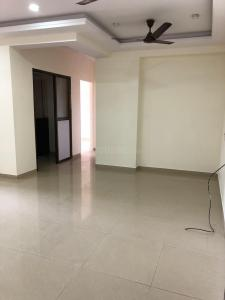 Gallery Cover Image of 8000 Sq.ft 2 BHK Apartment for rent in Andheri East for 45000