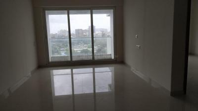 Gallery Cover Image of 1233 Sq.ft 2 BHK Apartment for rent in Chembur for 49000