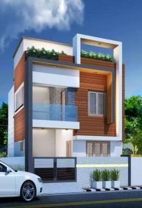 Gallery Cover Image of 1550 Sq.ft 3 BHK Independent House for buy in Tambaram for 7300000