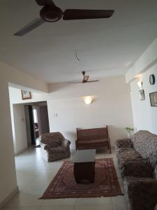 Gallery Cover Image of 1506 Sq.ft 3 BHK Apartment for buy in Garia for 7500000