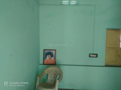 Gallery Cover Image of 1150 Sq.ft 2 BHK Independent House for rent in NSTL for 9000
