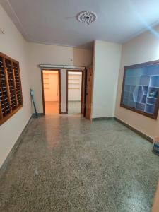 Gallery Cover Image of 900 Sq.ft 2 BHK Independent House for rent in Vijayanagar for 10000