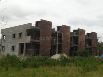 Gallery Cover Image of 2100 Sq.ft 4 BHK Independent House for buy in Patancheru for 9200000