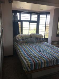 Gallery Cover Image of 640 Sq.ft 1 RK Apartment for rent in Bhandup East for 25000