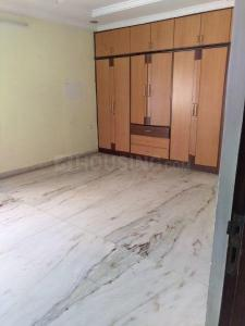 Gallery Cover Image of 1700 Sq.ft 3 BHK Apartment for rent in Madhapur for 40000