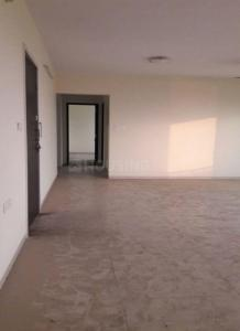 Gallery Cover Image of 3000 Sq.ft 4 BHK Apartment for rent in Nerul for 75000