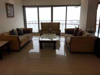 Gallery Cover Image of 1000 Sq.ft 2 BHK Apartment for rent in Andheri West for 62000