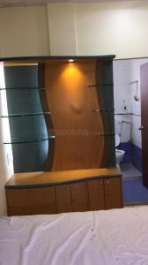 Gallery Cover Image of 2200 Sq.ft 4 BHK Independent House for buy in Kopar Khairane for 16000000