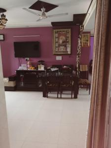 Gallery Cover Image of 1213 Sq.ft 3 BHK Independent Floor for buy in Sector 21A for 9000000