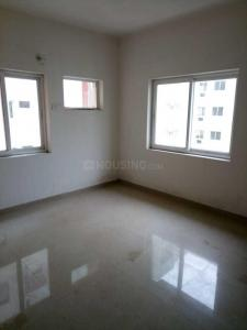 Gallery Cover Image of 895 Sq.ft 3 BHK Apartment for buy in Behala for 3100000