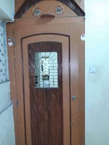 Main Entrance Image of Without Brokerage PG In Thane West in Thane West