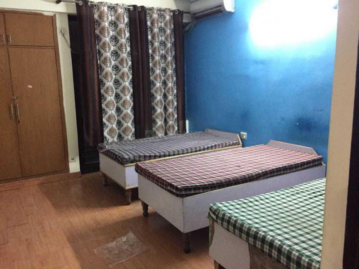 Bedroom Image of PG 4272351 Ahinsa Khand in Ahinsa Khand