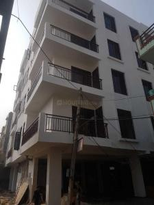 Gallery Cover Image of 500 Sq.ft 1 BHK Independent House for buy in Sector 3A for 2019000